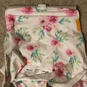 Binxy Baby Accessories - Binxy Baby Cart Hammock